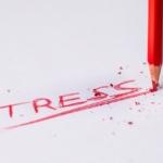 stress symptomer - kend de almindelige tegn på stress