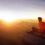 forebyggelse af stress på arbejde og privat